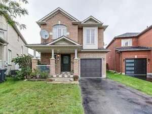 This 3 Bdrm 2.5 Bath Home Offers A Huge Backyard Great