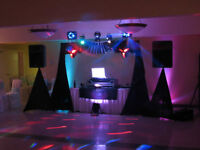 Now Booking For Christmas Parties & Events