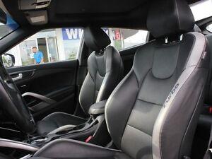2016 Hyundai VELOSTER Regina Regina Area image 11
