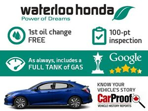 2014 Honda Civic LX Back Up Camera, Heated Seats and more!