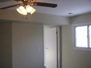 1 Bedroom Unit Available December 1st or 15th Kitchener / Waterloo Kitchener Area image 4