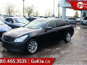 2007 Infiniti G35 $96 B/W PAYMENTS!!! FULLY INSPECTED!!!!
