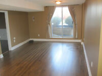 Very rare walkout basement (cable/internet included) -Meadowvale