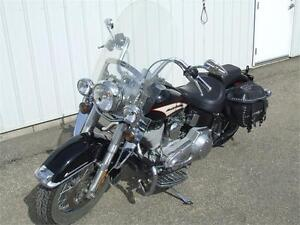 2006 HARLEY-DAVIDSON® Electra Glide® Ultra Classic®