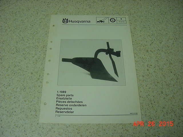 Johndeeresx75beltdiagram Free Belt Routing Diagrams John Deere 261