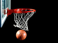 PRIVATE BASKETBALL LESSONS & TRAINING