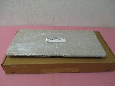 AMAT 0021-12340 Cover, Protective, Lamp AC, 300mm Radian