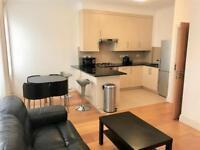 2 bedroom flat in Castletown Road, West Kensington