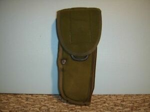 GENUINE-MILITARY-BIANCHI-INTERNATIONAL-M12-M-12-19200-HOLSTER