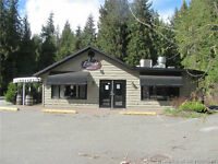 4035 Squilax Anglemont Highway, Shuswap Lake (Commercial)