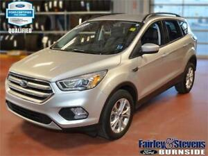 2017 Ford Escape SE $172 Bi-Weekly OAC