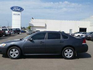 2010 Chevrolet Impala REMOTE START,BLUETOOTH,LOW KMS