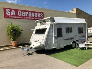 COROMAL CORVAIR with AIR CONDITIONING Klemzig Port Adelaide Area Preview