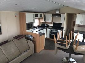 cheap static caravan for private sale whitley bay