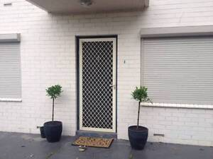 Mile End 2bed unit for rent Mile End West Torrens Area Preview