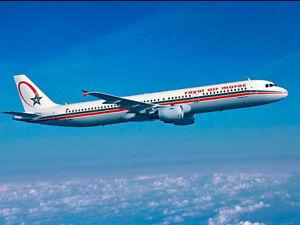 Billet d avion vers Algerie Tunis Maroc au meilleur prix. Promot