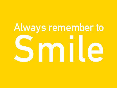 smileeshop2015