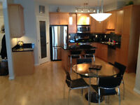 Furnished Executive Suite in South East Regina