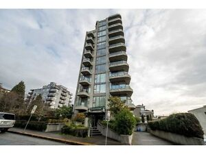 West Vancouver Fixer Uppers Condos from $590,000
