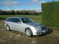 IMMACULATE CONDITION, DRIVES SUPERBLY