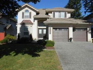 Beautiful Family Home in Fraser Heights