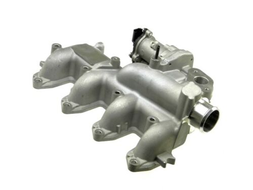 AGR Valve Exhaust Gas Recirculation for FORD FOCUS II 1.8tdci 2005 C-Max