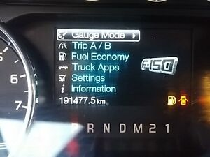 2011 Ford F-150 XLT - As Traded London Ontario image 13