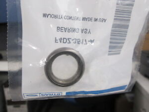 Ford OEM Steering Column Bearing F4DZ-3517-A Factory 1992-2007 Various Models