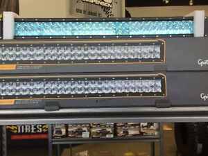 GROTE LED @ OFFROAD ADDICTION London Ontario image 2