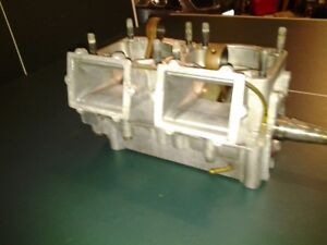 Polaris Liberty Xc 800 Engine part, carb, studs, pipe, heelclikr