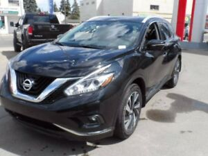 2016 Nissan Murano DVD Headrests!!