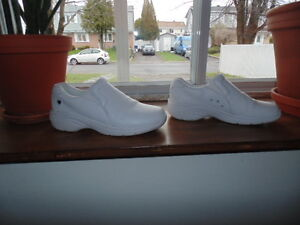 Shoes ,souliers, chaussures,