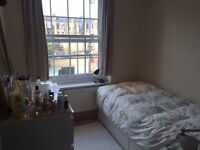 Room for rent St Johns Wood NW8 Near Regents Park