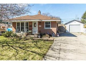 SOLD FIRM! www.TIMTAVARES.ca for more available homes!