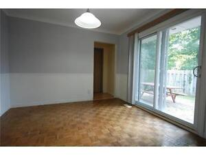 Turnkey - Licensed for 10 - Fully Rented - Close to Universities Kitchener / Waterloo Kitchener Area image 5