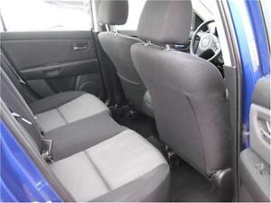 2008 Mazda Mazda3 GS SOLD Kitchener / Waterloo Kitchener Area image 10