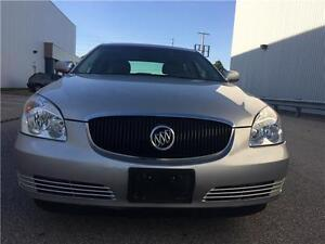 2006 Buick Lucerne CXL ( Extremely Low Kms ) S O L D
