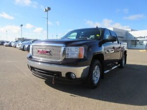 2008 GMC Sierra 1500 . Text 780-205-4934 for more information!