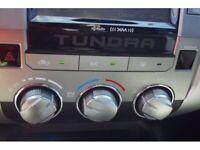 Miniature 12 Voiture American used Toyota Tundra 2017