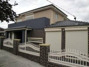 Shutters Sydney The Leading Manufacture Of Roller Shutters