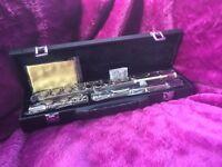 Flute - Lindo, Brand New in original packaging