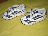 Baby Boys Various Styles + Sizes Shoes