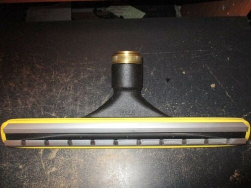 NSS  OEM  30-709-9 Carpet tool