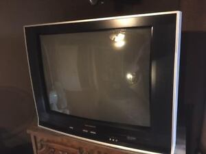 TV for sale-Cheap