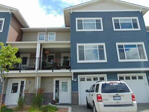 Why Pay Rent?! Perfect for young couple or TRU students!