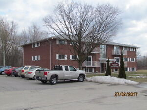 Prescott- Birkdale Adult Apartments