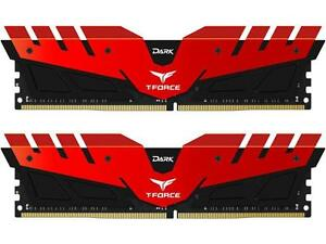 16 Gigs of DDR4 Ram