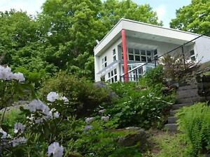 Amazing Home for Sale in Shefford - THIS ONE HAS IT ALL West Island Greater Montréal image 2
