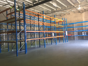 385m2 SECURE WAREHOUSE SPACE IN CURRAJONG Currajong Townsville City Preview