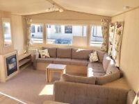 2016 Luxury Static Caravan For Sale Kent Near Hastings and Rye